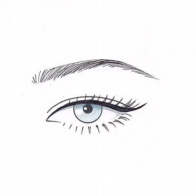 downturned eyes.png