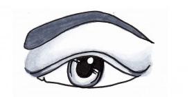 hooded-eyes.png